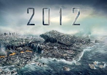 21-aralik-2012-kiyamet-kopacak-mi-nasadan-aciklama-sirince-koyu-maya-takvimi-380869h